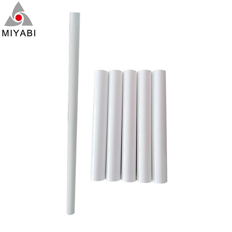 电力电缆玻璃钢管
