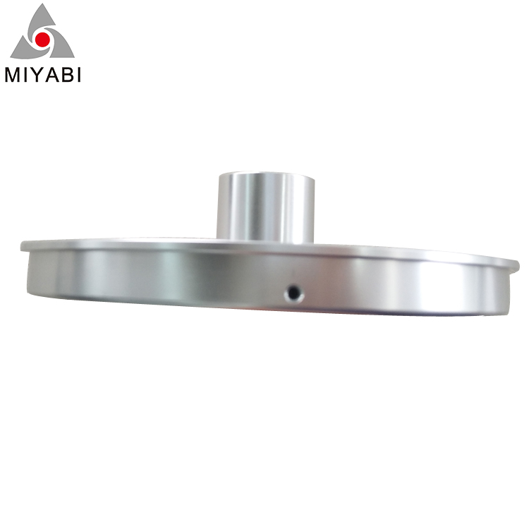 玻璃钢天线罩产品介绍