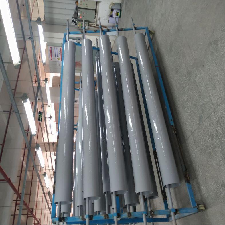 内蒙玻璃钢管生产厂家