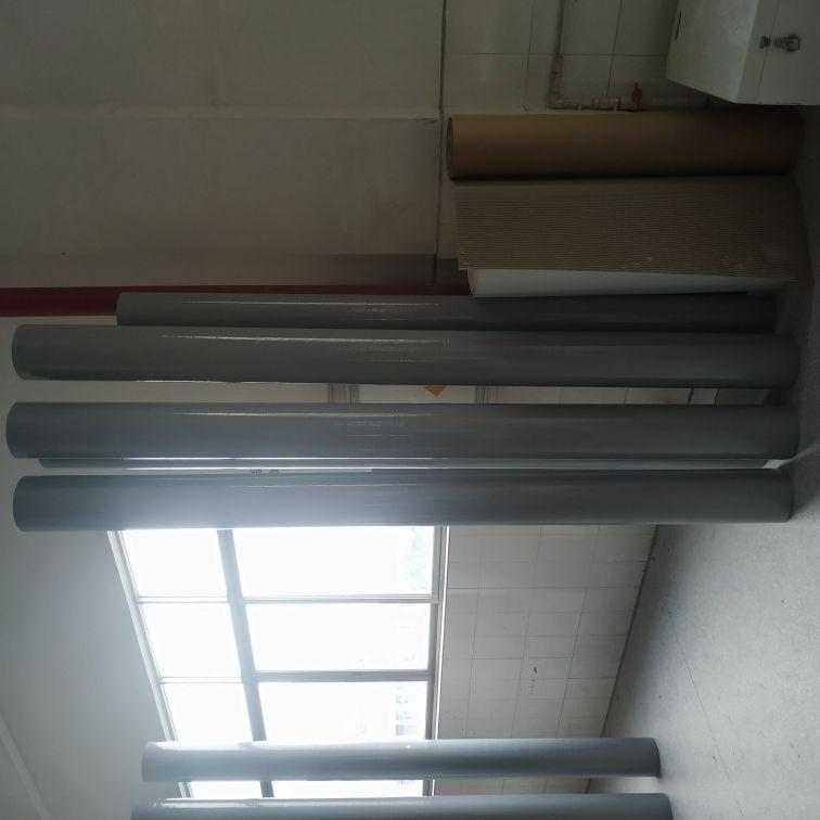 安徽玻璃钢管专业生产
