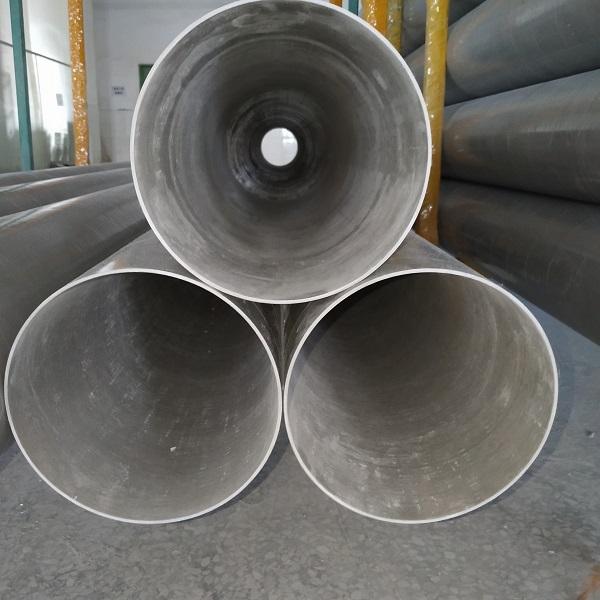 全国前10玻璃钢管的雅日玻璃钢介绍-[雅日玻璃钢]