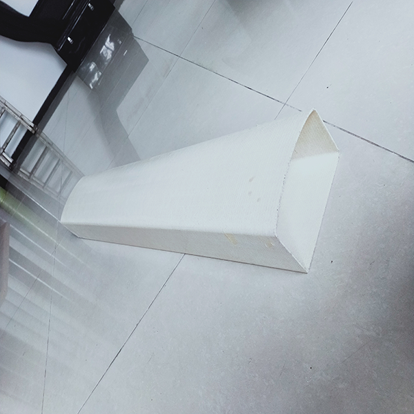 深圳玻璃钢天线罩哪家好